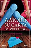 Acquista Amore su carta da zucchero (Waverly Vol. 1) [Edizione Kindle]