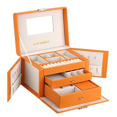 langria-rectangular-jewelry-box-faux-leather-and-soft-lining-interior-anti-scratch-with-inside-mirro