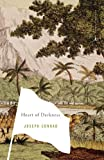 Image of Heart of Darkness and Selections from the Congo Diary (Modern Library Classics)