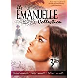 Emanuelle Collection [Import]by Laura Gemser