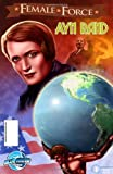Todd Tennant Female Force: Ayn Rand