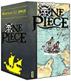 echange, troc One Piece - Vol. 1 à 4 - Coffret 12 DVD