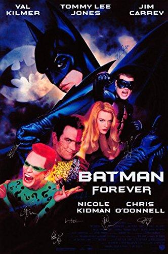 batman-forever-1995