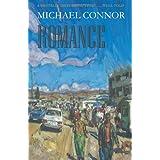 Romanceby Michael Connor