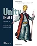 img - for Unity in Action: Multiplatform Game Development in C# with Unity 5 book / textbook / text book