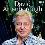 David Attenborough's New Life Stories | David Attenborough