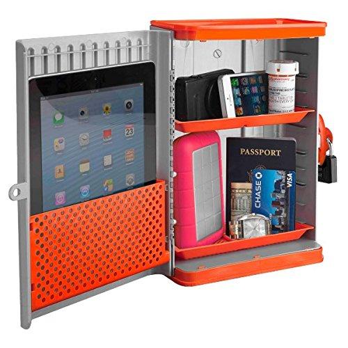 Best Dorm Safe Vault laptop Back to School College Essentials