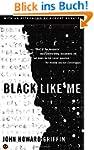 Black Like Me (50th Anniversary Edition)