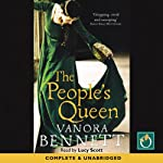 The People's Queen | Vanora Bennett