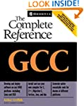 GCC: The Complete Reference