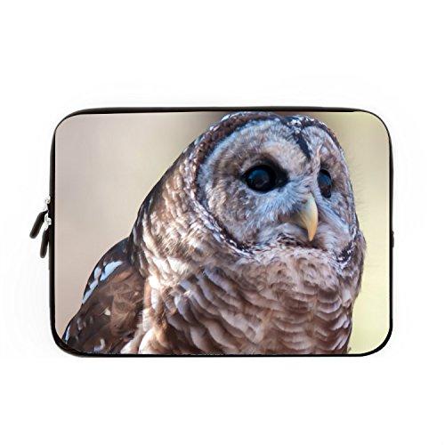 chadme-laptop-sleeve-bolso-de-buhos-sobre-rama-notebook-sleeve-casos-con-cremallera-para-macbook-air