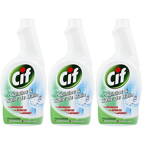 cif-recharge-pistolet-spray-nettoyant-cuisine-et-salle-de-bain-750ml-lot-de-3