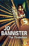 Jo Bannister Tinderbox