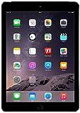 Apple iPad Air 2 24,6 cm (9,7 Zoll) Tablet-PC (WiFi/LTE, 128GB Speicher) spacegrau - Best Reviews Guide