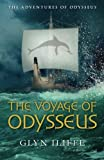 img - for The Voyage of Odysseus (The Adventures of Odysseus) (Volume 5) book / textbook / text book