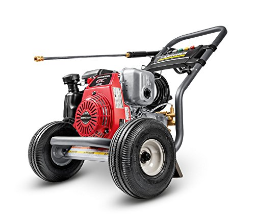 karcher-g-3000-oh-25-gpm-3000-psi-gas-power-pressure-washer-honda-engine-gc190-performance-series