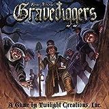 Twilight Creations Gravediggers