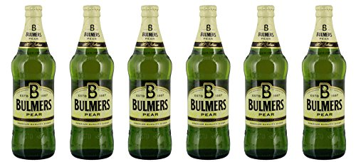 bulmers-pear-cider-568ml-packung-mit-6