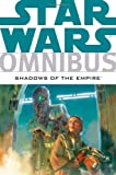 Star Wars Omnibus: Shadows of the Empire