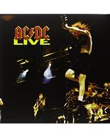 Live 92