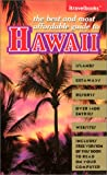 The Itravelbooks Guide to Hawaii the Platinum Edition