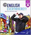 English Everywhere!!!: Ingl�s en cual...