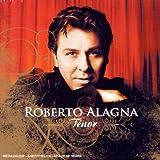 echange, troc Roberto ALAGNA - Roberto Alagna - Ténor (2 CD)