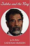 Zabiba and the King: By its Author Saddam Hussein
