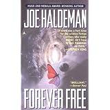 Forever Free ~ Joe Haldeman