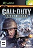 Call of Duty Finest Hour [German Version]