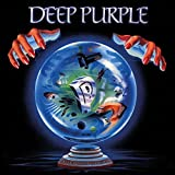 Slaves & Masters by DEEP PURPLE (2013-07-30)