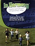 IN HARMONY LEARNING-INTEGRATED LEARNING PROGRAM WI