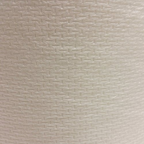 no-show-polymesh-plus-cut-away-embroidery-stabilizer-backing-john-solomon-8-x-10yd