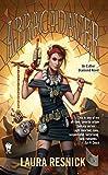 Abracadaver (Esther Diamond Novel)