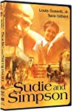 Sudie and Simpson [Import]