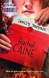 Devil's Bargain (Silhouette Bombshell) (0373513674) by Caine, Rachel