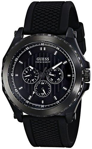 Guess U0063G1 Hombres Relojes