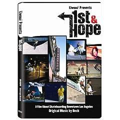 1st & Hope [DVD] [Import]