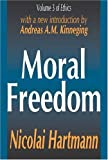 img - for Moral Freedom (Library of Conservative Thought) book / textbook / text book
