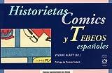 echange, troc Viviane Alary, Collectif - Historietas, comics y tebeos españoles