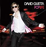 Poplife - David Guetta