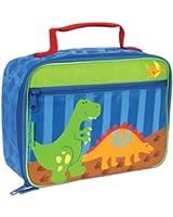 Stephen Joseph Lunchbox, Dino