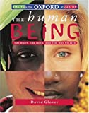 The Young Oxford Book of the Human Being (Young Oxford books) (0199101485) by Glover, David
