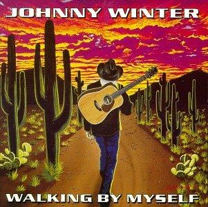 Johnny Winter - Bony Maronie Lyrics - Zortam Music