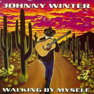 Johnny Winter - Jumping Jack Flash Lyrics - Zortam Music
