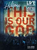 This Is Our God Hillsong