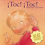 img - for Toc! Toc! (Spanish Edition) book / textbook / text book
