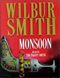 Monsoon Wilbur Smith