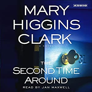 The Second Time Around Audiobook
