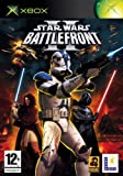 Cheapest Star Wars: Battlefront 2 on Xbox